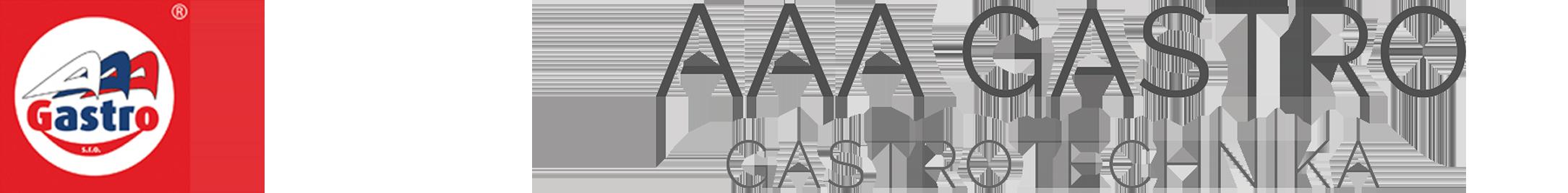 AAA Gastro s.r.o.