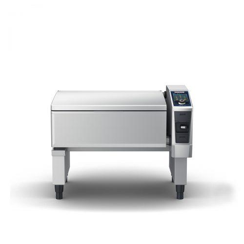 Multifunkčná panvica RATIONAL iVario Pro XL